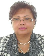 Tradewatch STAFF ANNOUNCEMENTS Caribbean Export Deputy Programme Manager - Haiti Caribbean Export welcomes Mrs. Yolette Azor to the Agency.