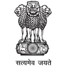 NATIONAL INITIATIVE FOR DEVELOPING AND HARNESSING INNOVATIONS (NIDHI) (NIDHI-ACCELERATOR) GUIDELINES AND PROFORMA FOR SUBMISSION OF PROPOSALS Government of India Ministry of