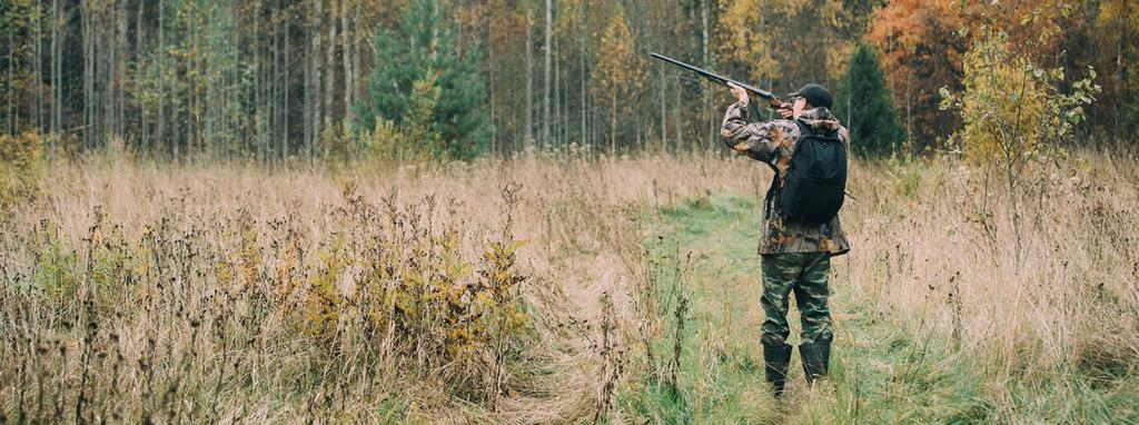 HUNTER SAFETY INFORMATION TECHNOLOGY Hunter Education Safety 8/19/17 8/19/17 S 8:00 AM 5:00 PM 8 Free HUNTER SAFETY HUNTER SAFETY Hunter education covers a variety of topics including firearms
