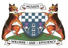 SCOTTISH POLICE FEDERATION WEST AREA COMMITTEE Ref: MB/MM/LW Minutes of the Annual General Meeting of the West Area Committee held in the Glynhill Hotel on 7 June 2017 at 10