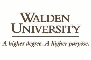 Walden University ScholarWorks Walden Dissertations and Doctoral Studies 2015 Recent Graduates' Perspective on the Efficacy of Nursing Simulation