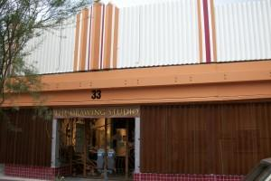 8. Looking Forward to FY 2011-12 The Downtown Tucson Partnership has made significant progress in establishing itself as the one stop shop for everything Downtown.