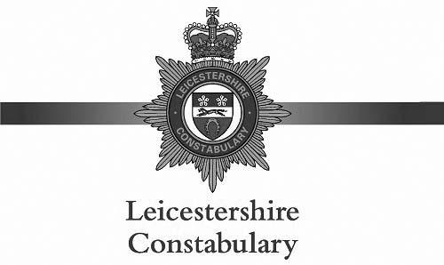 34 SECURITY STUDENT INFORMATION 2011/2012 Police Contact Details: EMERGENCY 999 Non-Emergency 0044 (0) 116 2222222 Leicestershire Constabulary website www.leics.police.uk Email: hcw11@le.ac.uk or harvey.