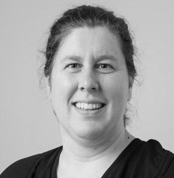 Hoe Whā Post Doctoral Research in Problem Gambling Whakaahua 19 Hoe Whā scholarship 2015 recipient Dr Anne Macaskill Dr Anne Macaskill has now completed a large portion of the planned experiments for
