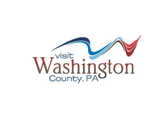 WASHINGTON COUNTY 2018 TOURISM GRANT PROGRAM STATEMENT OF PURPOSE As part of the Washington County Tourism Promotion Agency s (WCTPA) mission to provide economic benefit to the area by attracting