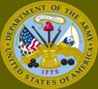 SUMMARY AIR FORCE FB4852 top DTID submitter with 621 FB4852 top $ requisitioned with $244,707,352 Total