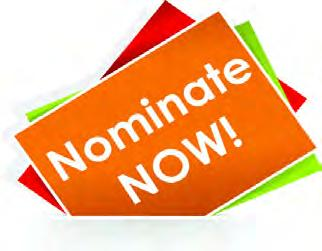 2015 Friend of Ag MACCI s Agri-Business committee is asking for your help in nominating candidates for their 2015 Friend of Ag (form is included in this newsletter and on the MACCI website at www.