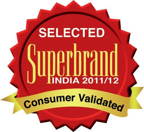 Superbrand is a concept that originated in the