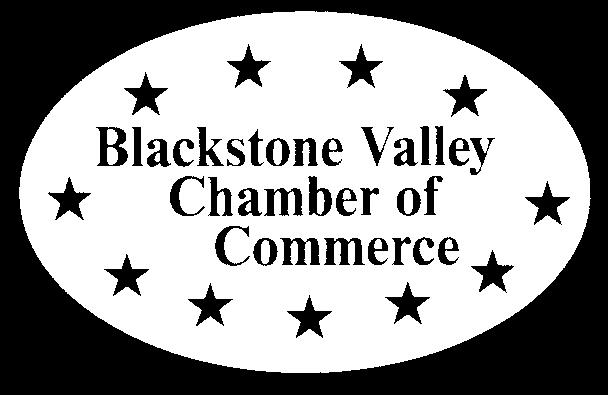 NEWSLETTER OF THE BLACKSTONE VALLEY CHAMBER OF COMMERCE VALLEY FOCUS SUMMER BLACKSTONE DOUGLAS GRAFTON HOPEDALE MENDON MILLBURY MILLVILLE NORTHBRIDGE SUTTON UPTON UXBRIDGE 2002 BVCC MEMBERS:GET