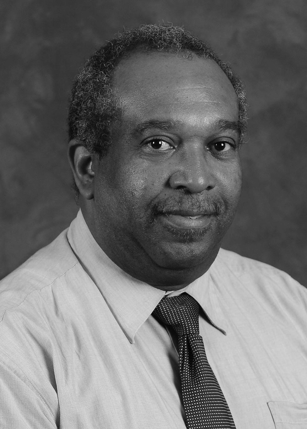 Henri Ménager, RN, BSN KDHE H enri Ménager received a degree of Doctor in Medicine from the State University of Haiti, School of Medicine and Pharmacy, in 1986.