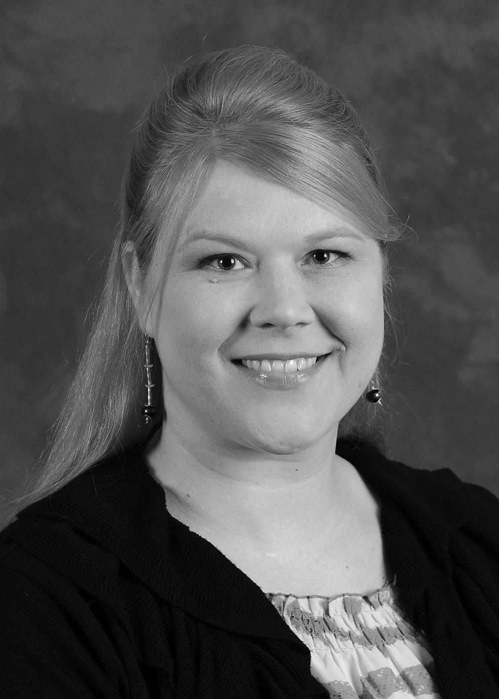 Jennifer Zeller, MA, BA, BFA Shawnee County Health Agency M y name is Jennifer Zeller. I was born in Hutchinson, Kansas, spent my early professional career in Lawrence, Kansas, and then moved to St.