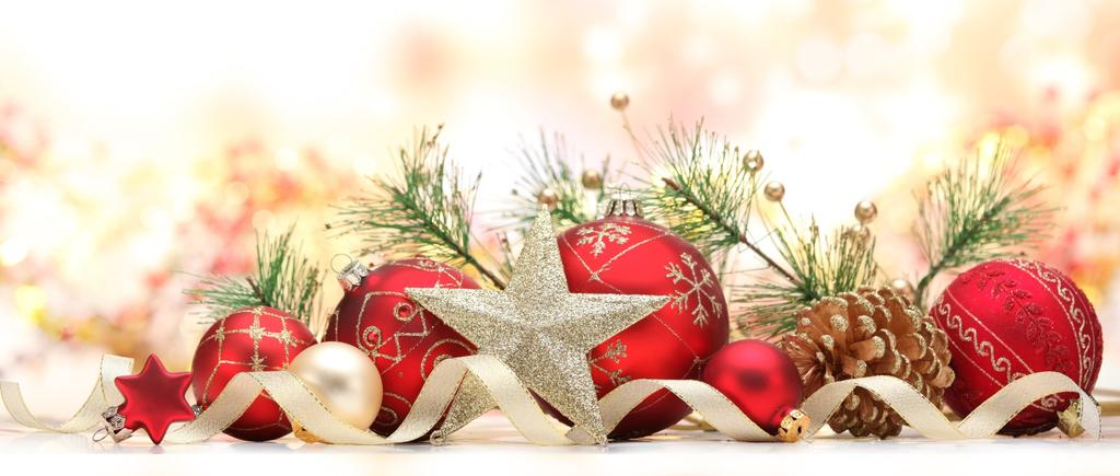 Program Practice/S.A.L.T. events Wednesday, December 10, 12 Noon - Christmas Party We will have a candlelight dinner with sing-along Christmas carols.