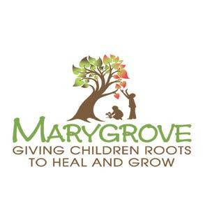 About Marygrove Marygrove, originally named The House of the Good Shepherd, was founded in 1849 by the Sisters of the Good Shepherd. It was located in the city of St.