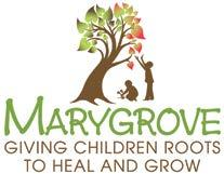Financial Data MARYGROVE ANNUAL REPORT JULY 1, 2011 - June 30, 2012 Revenues Fees for Service* Residential $4,528,901 Education 119,763 Psychiatric Group Home 1,061,514 Therapeutic Foster Care