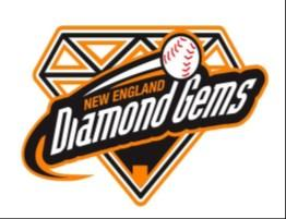 Message From Coach Jim Rines and the Board of Directors: Greetings Players and Parents, New England Diamond Gems Board of Directors Jim Rines- President/Director of Operations Michael P.