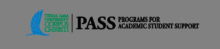 McNair, SSS & Upward Bound Programs PASS Faculty Mentors & Student Conference Travel Policy and Procedure Title: PASS Faculty Mentors & Student Conference Travel Requirements Effective Date: June 3,