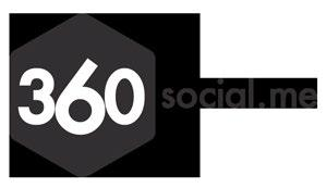 Hack #4 Round Out Your Candidate View Fast with 360social.me Tired of trying to piece together a complete candidate picture?