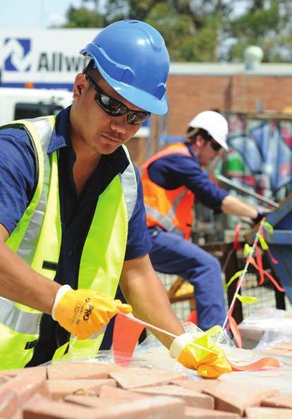 The Legal Framework The 2015 Act The Health and Safety at Work Act 2015 (HSWA) is New Zealand s workplace health and safety law which came into effect on 4 April 2016.