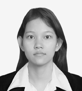 Page 17/74 RAPPORTEURS Mr Thu HTET Peace #2 - Challenges & Opportunities of Migration Thu is first year Honours Political Science Student from University of Yangon.