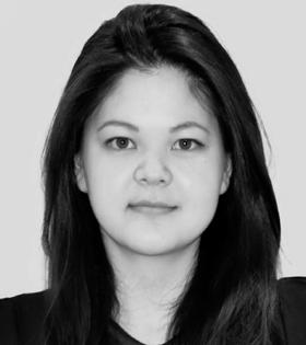 Nafissa obtained her Bachelor s degree in Economics from Nazarbayev University in 2016, and has recently successfully completed her Master s degree in International Area Studies from the University