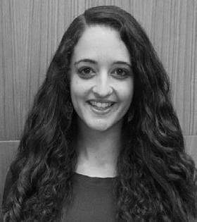 She served as Youth Ambassador for Malta to the OSCE for three years, and recently completed an internship at the Malta High Commission to the UK.