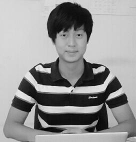 Page 38/74 Mr Shine AUNG Sagaing University of Education Shine acquired his first degree of Education majoring in English from Sagaing University of Education.