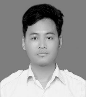 Page 42/74 Mr Saw Thura KYAW KYAW Technological University (Hpa-an) Saw Thura is a 2nd year student of Mechanical Engineering at TU (Hpa-an), Kayin State.