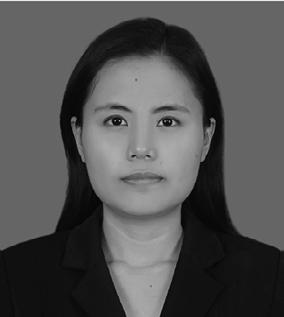 Ms Htet Htet LINN KYAW University of Yangon Htet Htet is currently enrolled at the International Relations Department of the University of Yangon.