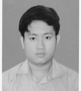 Page 47/74 Mr Saw NAUNG Technological University (Hpa-an) Saw lives in Kaen State where he is attending courses at the Technological University of Hpa-an.