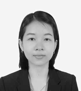 Page 65/74 Mr Nam PHAN National Economics University Viet Nam Phan is a senior pursuing the Bachelor of Economics degree in Management Science Faculty, National Economics Universtiy, Vietnam.