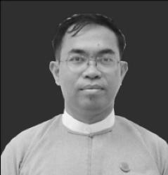 Page 70/74 ORGANISERS MINISTRY OF EDUCATION, MYANMAR Dr Sai Kyaw Naing OO Acting Director General Department of Monitoring and Evaluation (Research) Ministry of Education Since April 2017, Dr Sai