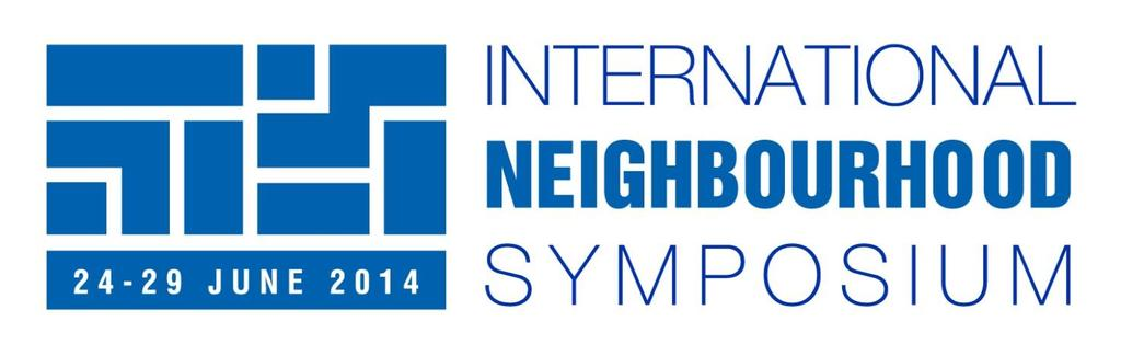 4th International Neighbourhood Symposium on Exploring the Challenges of Political and Social