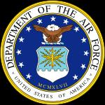 appropriate offices within HQ Air Force. The MCASB reports directly to the NSA. d. AF International Standardization Office.