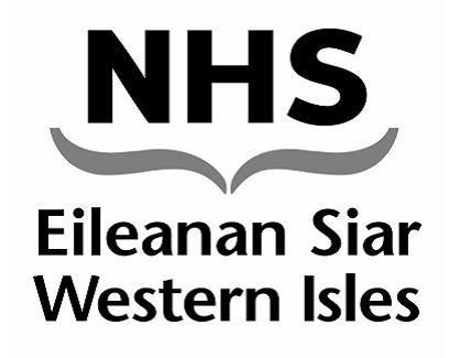 Western Isles Health Board Patient Travel Policy Version 2.