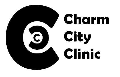 Who we are Charm City Clinic, Inc.