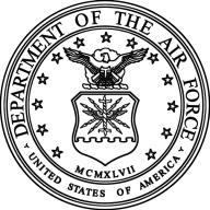 BY ORDER OF THE SECRETARY OF THE AIR FORCE AIR FORCE INSTRUCTION 36-2619 18 JULY 2014 AIR COMBAT COMMAND Supplement 3 SEPTEMBER 2015 Personnel MILITARY PERSONNEL APPROPRIATION MANDAY PROGRAM
