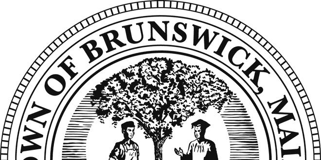 Town of Brunswick, Maine Capital