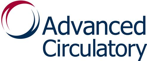 4 NAEMSP Exhibit Guide Exhibitor Listing ADVANCED CIRCULATORY SYSTEMS, INC. BOOTH #29P Bronze Supporter 1905 County Road, C West Roseville, MN 55113 (877) 737-7763 Fax: (651) 403-5637 www.