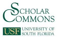 University of South Florida Scholar Commons Graduate Theses and Dissertations Graduate School 2010 Evaluating knowledge and attitudes of undergraduate nursing students regarding pain management