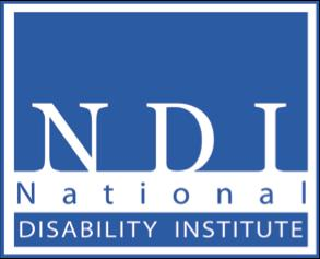 The National Center on Leadership for the Employment and Economic Advancement of People with Disabilities (LEAD) is a collaborative of disability,