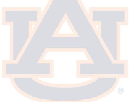 Auburn University (AU) seeks information from hotel developers and other similar developers to determine interest in and gather feedback concerning the hotel development opportunity outlined herein