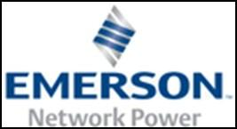 ASCO and its parent company, Emerson Network Power, produce industry-leading automatic transfer switches and non-automatic transfer switches and Switchgears