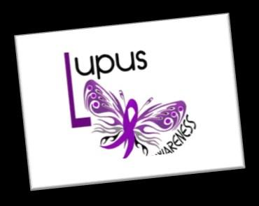 Systemic Lupus Erythematosus (SLE) is a chronic inflammatory autoimmune disease in which the body s immune system mistakenly attacks its own tissues.