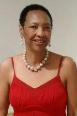 HONOREE-ENA LEE WRIGHT, RN M s. Ena Lee Wright RN,C BSN, MSN, hails from Jamaica West Indies in 1986 to pursue a degree in Psychology at Hunter College of the City University of New York.