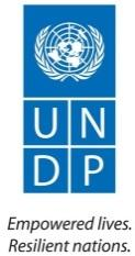 UNITED NATIONS DEVELOPMENT PROGRAMME AUDIT OF UNDP BOSNIA AND HERZEGOVINA GRANTS FROM THE