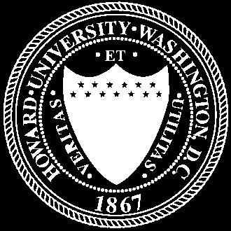 (Est: 1869) Fisk University in Tn.