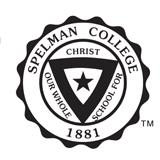 The Expansion of Minority Education Spelman College was established in Georgia in 1881 by two female