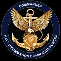 Command January 2010 Information