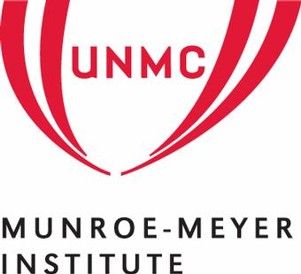 Nebraska: Munroe-Meyer Institute