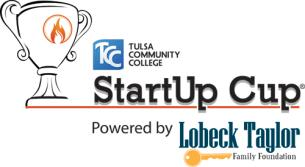 An Economic Impact Analysis of the TCC StartUp Cup About the TCC StartUp Cup Former Mayor Kathy Taylor and an entrepreneurial committee established the Tulsa Entrepreneurial Spirit Award in 2007 to